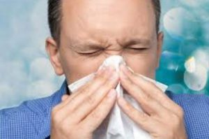 how long does a sinus infection last