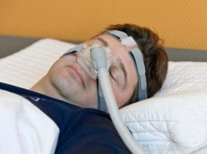 obstructive sleep apnea hypopnea definition