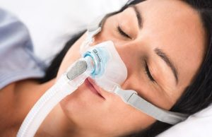 obstructive sleep apnea causes treatment and health implications