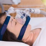 recent advances in obstructive sleep apnea pathophysiology and treatment