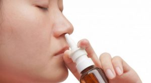 bacterial sinus infection treatment without antibiotics