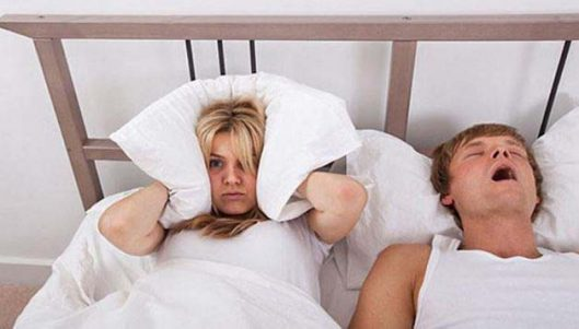 know about central sleep apnea natural treatment