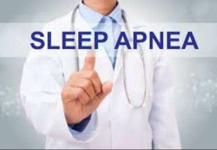 what are the symptoms of obstructive sleep apnea hypopnea syndrome
