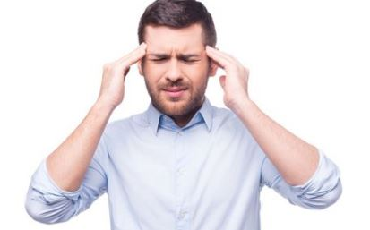 Home Remedies Relieve Headache